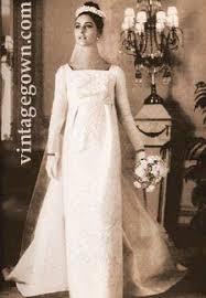vintage wedding dresses ottawa 28 best 1960s style wedding dresses images on wedding