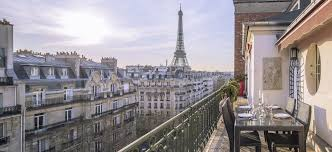 fresh apartments paris home design awesome gallery with apartments