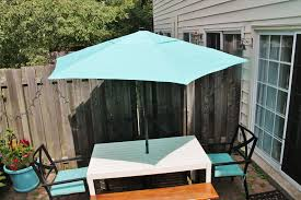patio umbrella oh the fun u2026
