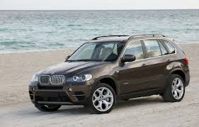 Bmw X5 7 Seater 2015 - the best seven seat alternatives to the land rover discovery sport