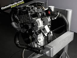 bmw 1 series diesel engine re bmw 1 5 litre engine revealed page 1 general gassing