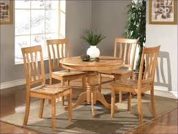 60 round dining room tables kitchen room wonderful round table in dining room 60 round