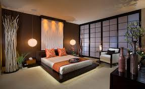 How To Make Your Own Japanese Bedroom - Japanese style bedroom sets