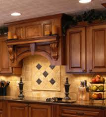 hood cabinet kitchen cabinets above stove kitchen alcove over
