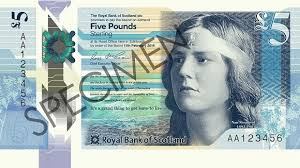bureau de change livre sterling livres ecossaises one change bureau de change annecy