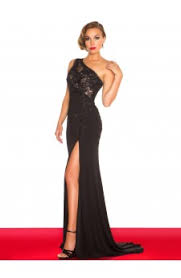 shop cheap formal dresses from canada also plus size u0026 semi