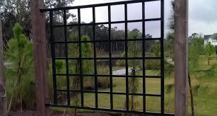 Curved Trellis Fence Panels Pergola Garden Trellis Panels Inviting U201a Lovable Garden Lattice