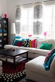 scandinavian brights living room furniture scandinavian and
