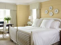 color for bedroom walls 40 best bedroom colors relaxing paint color ideas for bedrooms