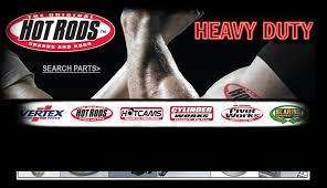 motocross bike parts uk motocross parts uk