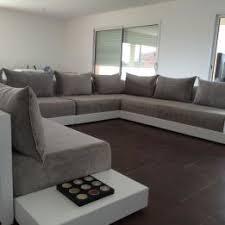 canapé sedari seddari the moroccan sofa of sedari blanc deplim com