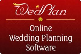 Wedding Planning Software Offers Archives Online Wedding Planning Software