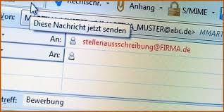 Bewerbung Als Sozialabistentin 20 email anschreiben bewerbung vorlagen123 vorlagen123