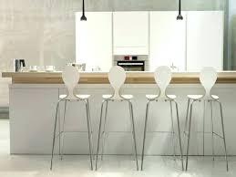 table de cuisine contemporaine table de cuisine contemporaine chaise pour cuisine table cuisine