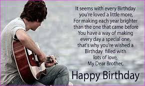 free happy birthday ecards for sister simple image gallery