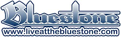 experience the bluestone the bluestone columbus oh