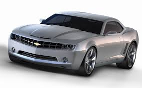 chevy camaro through the years history of cars chevrolet camaro history of cars