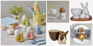 bunny egg cup v i bake how do you like your easter eggs in the morning