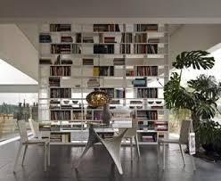 libreria sole 24 ore foto 7 i designer reinventano la libreria casa24 il sole 24 ore
