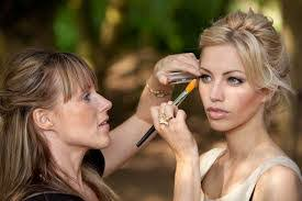 makeup artist school cost the cost of cosmetology school beauty schools near me find