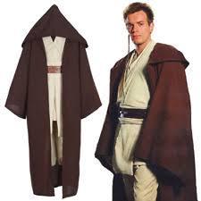 men u0027s star wars fancy dress ebay