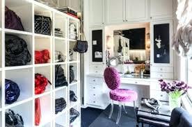 meuble coiffeuse pour chambre meuble coiffeuse pour chambre fille radcor pro