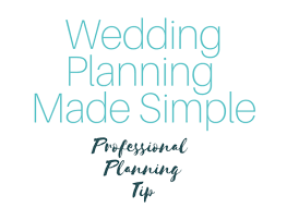 simple wedding planner wedding and event planner duluth mn event planning