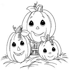 free printable halloween coloring pages for kids fun coloring pages