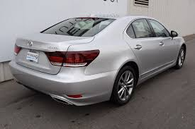 silver lexus lexus 4 door in idaho for sale used cars on buysellsearch