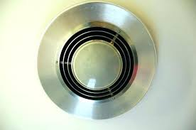Heater Light Bathroom Cool Bathroom Exhaust Fan With Light Bathroom Exhaust Fan With
