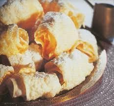 recette cuisine juive cuisine juive marocaine cuisine judeo marocaine