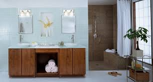 bathroom vanity cabinets bath vanities mid continent cabinetry