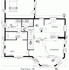 blueprint house plans alarming pictures graceful blueprint house design tags