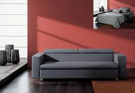Modern Sleeper Sofa Great Mid Century Modern Sleeper Sofa - Sleeper sofa modern design