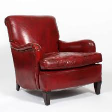 Club Armchairs Beautiful Red Club Chair With Chair Club Chairs Leather 13823 Soho