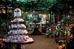 Cheap Wedding Venues In Richmond Va Wedding Venues In Richmond Va The Valentine Richmond Va The