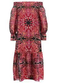 designer outlet kleider zoe damen kleider kaufen billig ihr designer outlet für