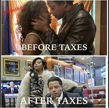 Tax Money Meme - all eyez on memes obama s sotu amber rose iggy vs hiphopwired
