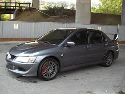 mitsubishi evolution 2005 2005 mitsubishi lancer evolution ix gt gh ct9a related infomation