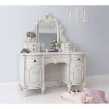 table prepossessing furniture section stylish bedroom vanity