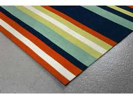 7x10 Area Rugs 7x10 Rugs 7x10 Area Rugs For Sale Luxedecor