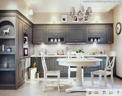 furniture for the kitchen kitchen walls color ideas