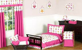 Comfortable Toddler Girls Bedroom Ideas  As Companion House - Bedroom ideas for toddler girls