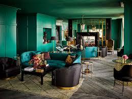 pottery barn ken fulk ken fulk redefines luxury with uncle harry u0027s rue