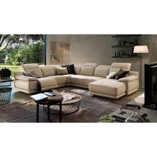 dining room furniture indianapolis indianapolis power reclining sofa by chateau d u0027ax italy u2013 city