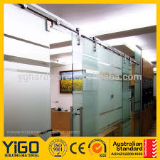 glass door systems frameless sliding glass door system frameless sliding glass door