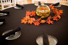 Cheap Fall Decorations Cheap Autumn Wedding Decorations