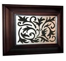 Interior Doorbell Cover Decorative Doorbell Chime Covers U2039 Decor Love
