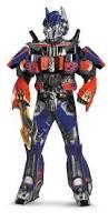 werewolf halloween costume ideas 47 best transformers costume ideas images on pinterest costume