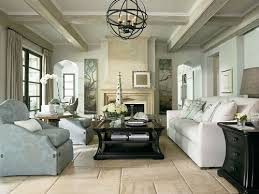 Florida Interior Decorating Awesome Florida Interior Design Ideas Contemporary Decorating